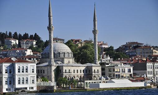 140718_Estambul 508