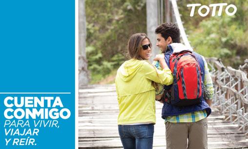 140718_cover_viajes