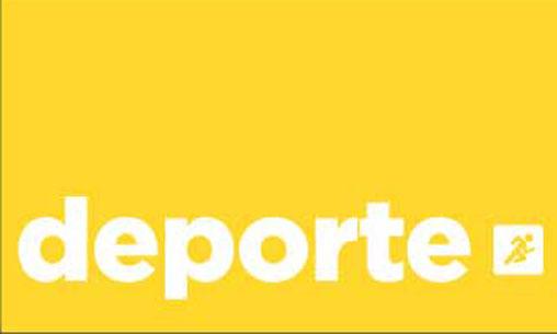 DEPORTE_TOTTO