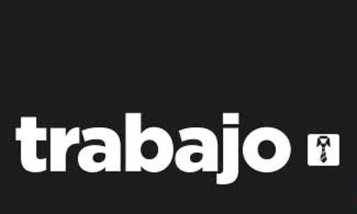 TRABAJO_TOTTO