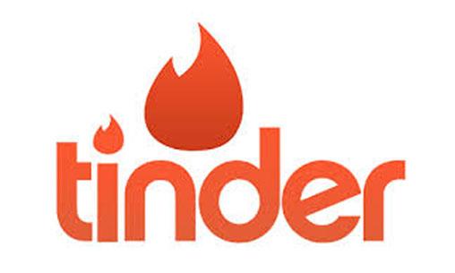 111424_tinder