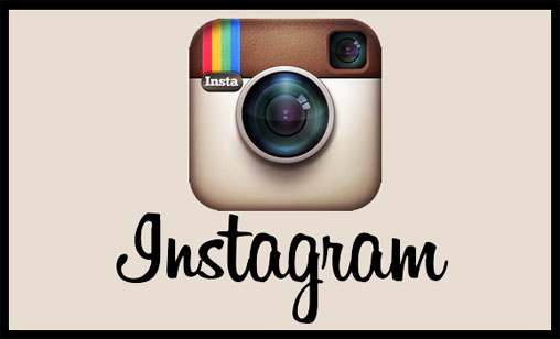 141119_instagram