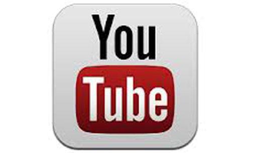 141124_Youtube