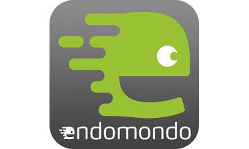 141124_endomondo