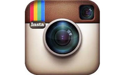 141124_instagram