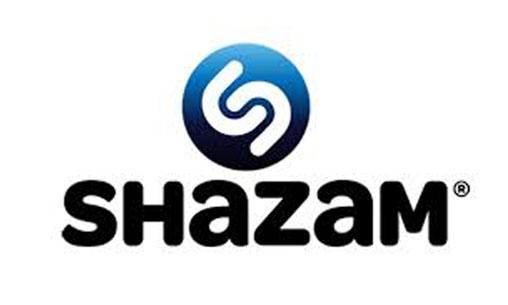 141124_shazam