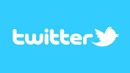 141124_twitter