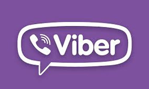141124_viber