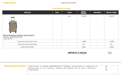 141203_ejemplo personaliza