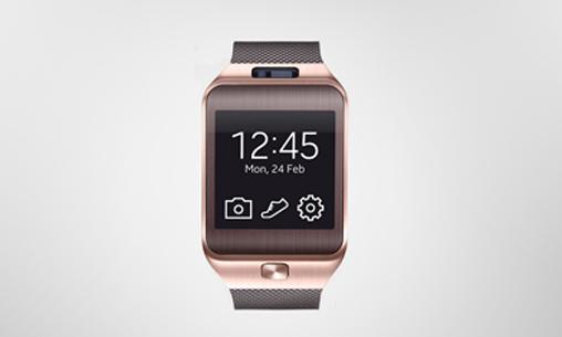141209_smartwatch