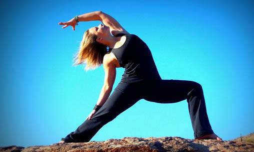 150119_yoga