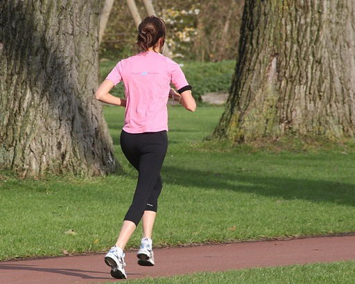 512px-Running_woman