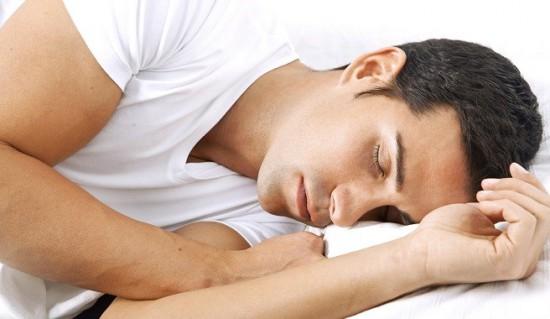 Trucos-por-dormirse-mas-rapido
