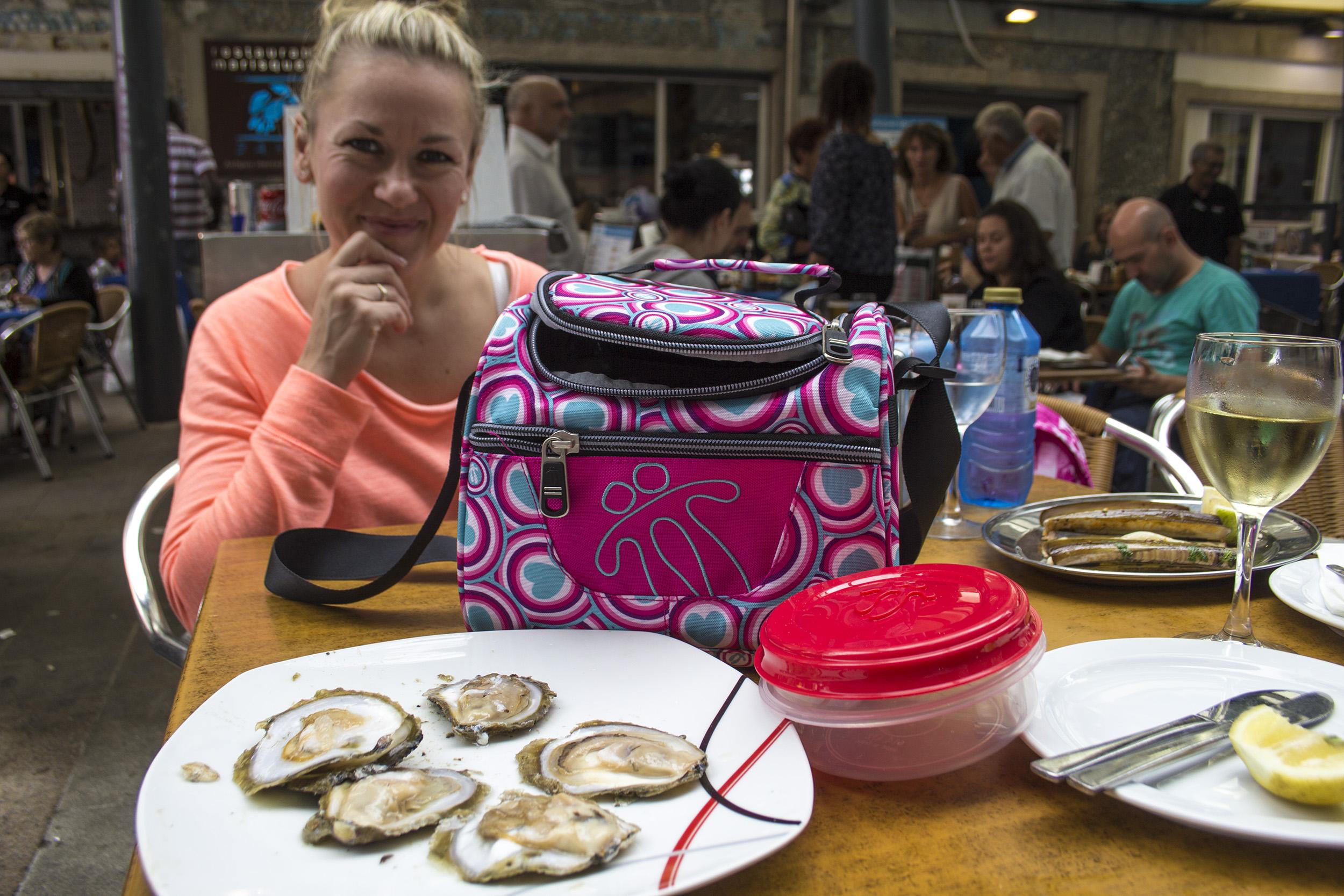 5 alimentos ricos que harán tu dieta más sana by Mola Viajar