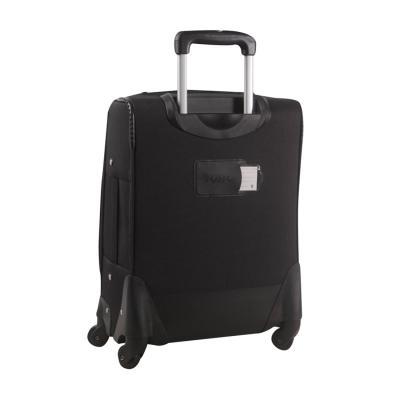 http://www.totto.es/maleta-viaje-360-pegaso-andromeda-174268.html?claveListado=-924536510&indiceListado=8