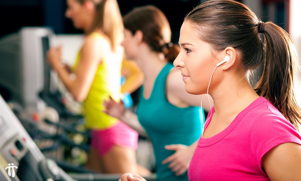 25 canciones motivadoras para correr