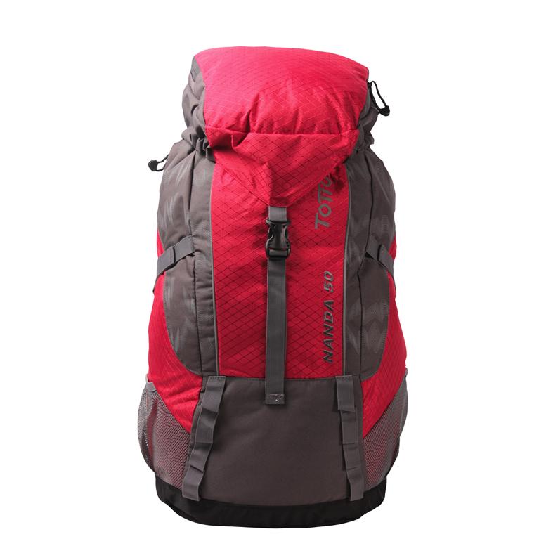 nanda summit, mochila, montaña, mochilero, trip, escapadas