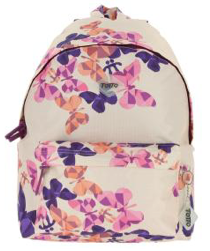 Mochila Antique