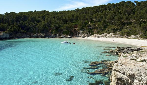 9 playas de España que no puedes perderte