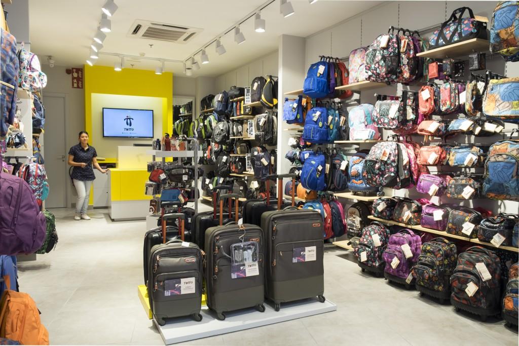 mochilas baratas, mochilas de moda, mochilas nuevas