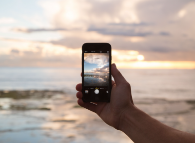 10 apps que no pueden faltar este verano en tu móvil