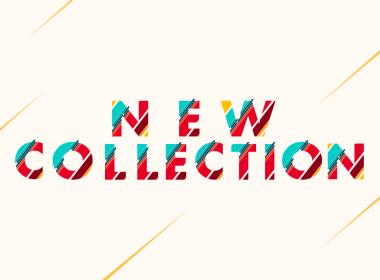 Nuestros favoritos de nueva colección
