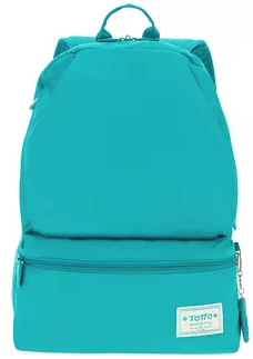 mochilas TOTTO Dynamic