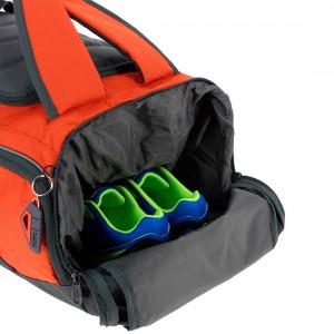 bolsa de viaje Monowy