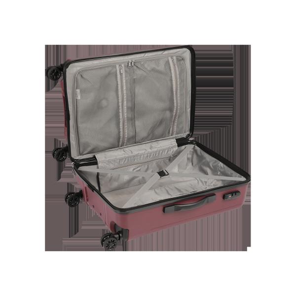 maleta yakarta