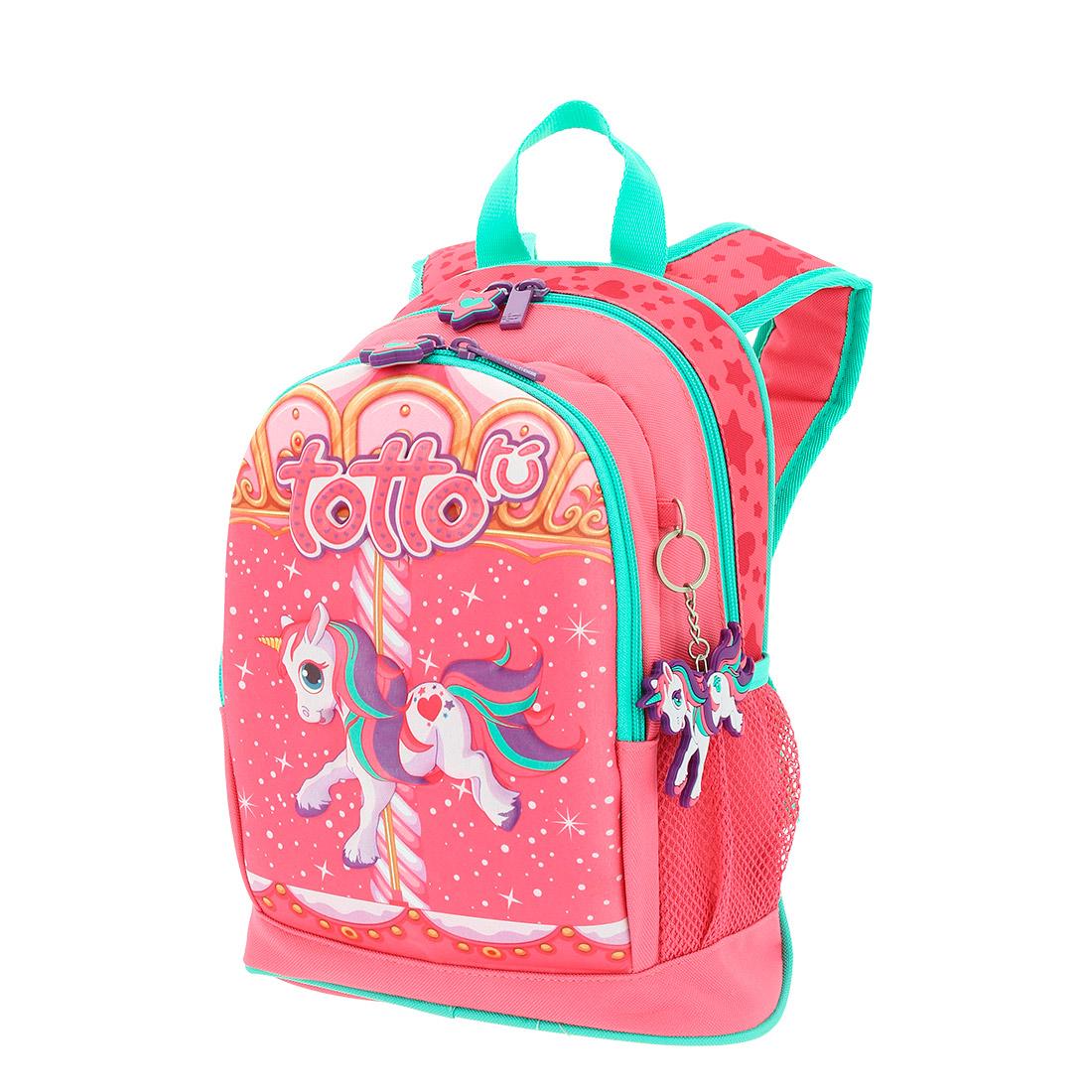 mochila infantil othary
