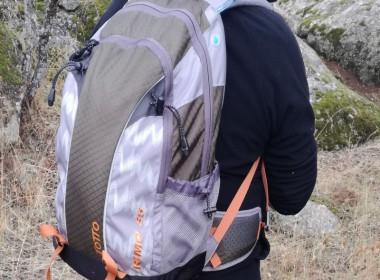 Eligiendo la mejor mochila para rutas y escapadas