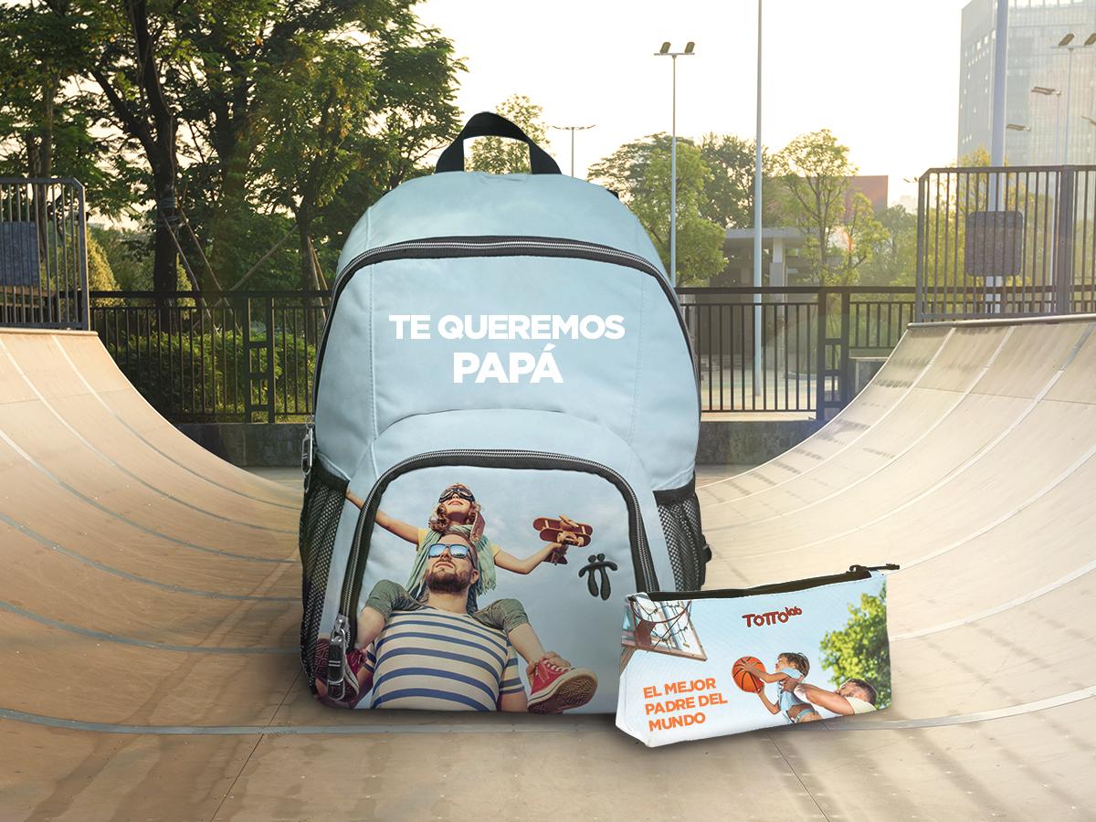 estuche y mochila kimex_dia del padre1200x900px