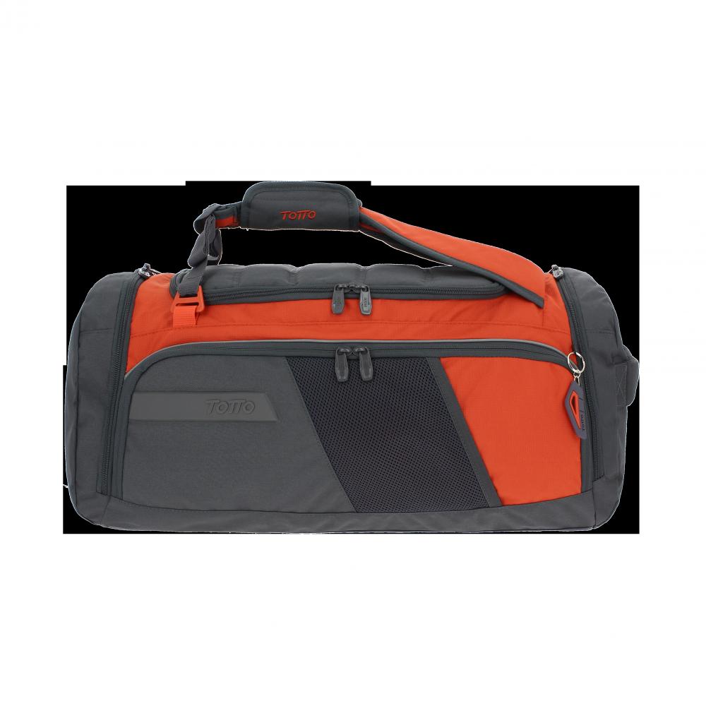 MA04IND592-1720H-G98 (1)
