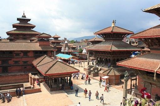 nepal-739723__340