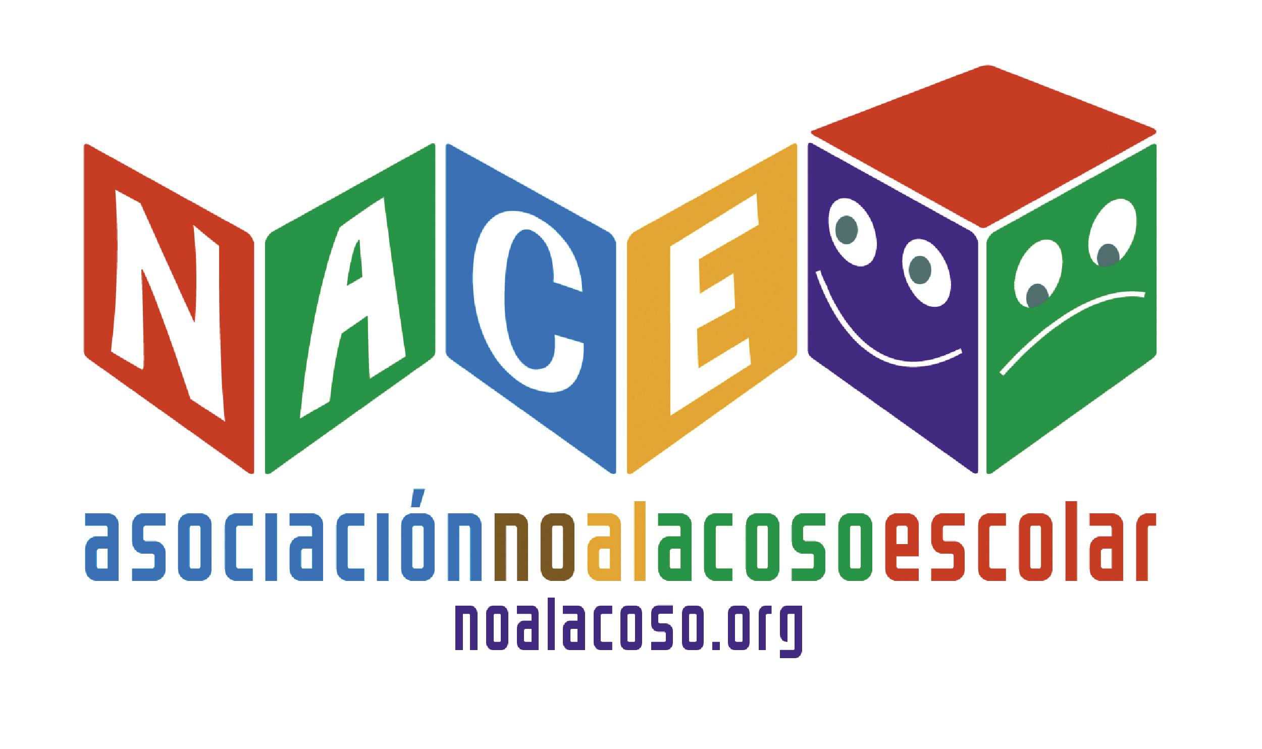 asociacion contra el acoso escolar