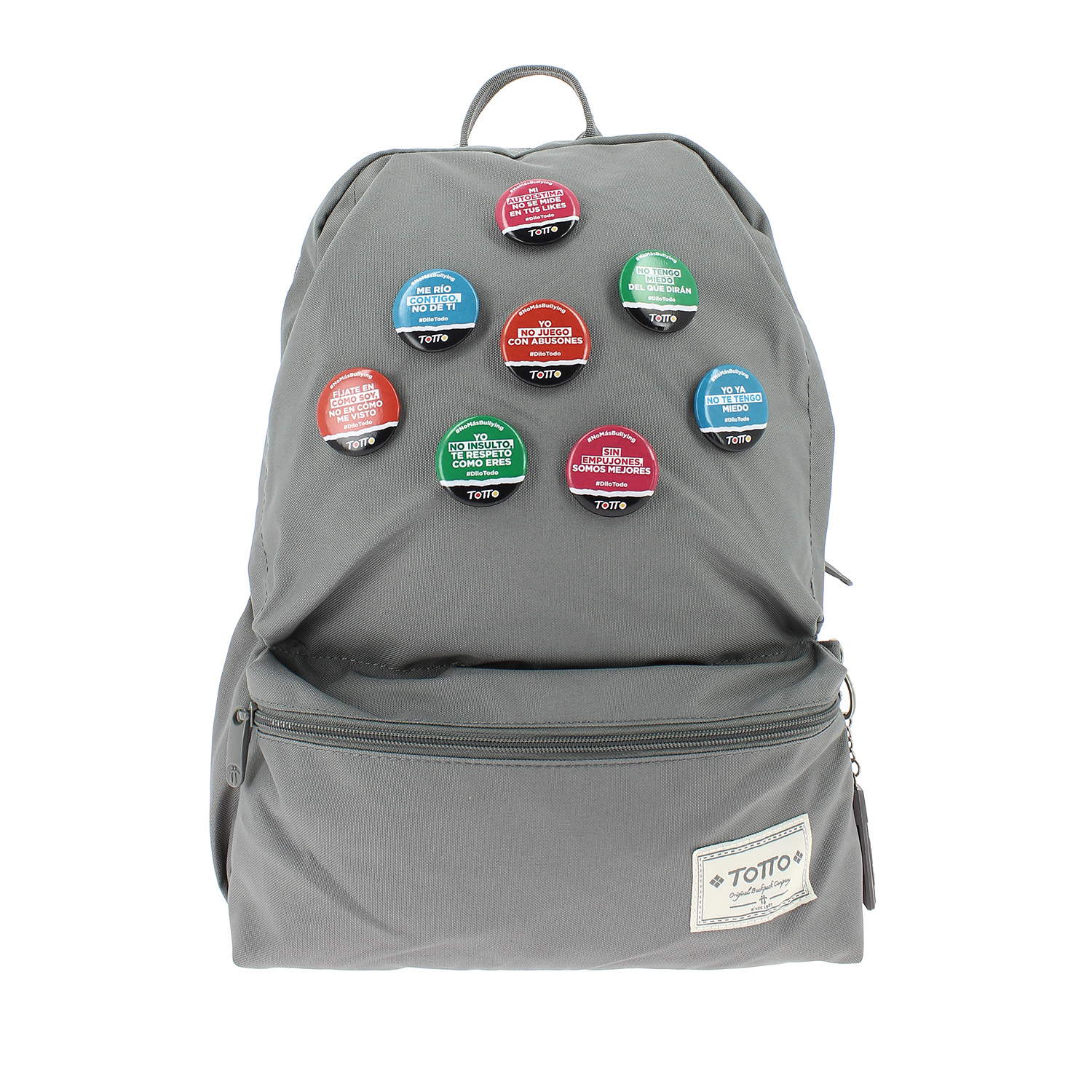 Mochila Antibullying 1500x1500 front