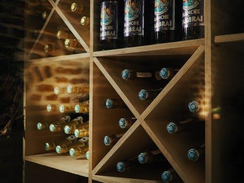cervezascolección