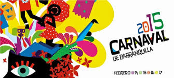 150216_carnaval barranquilla