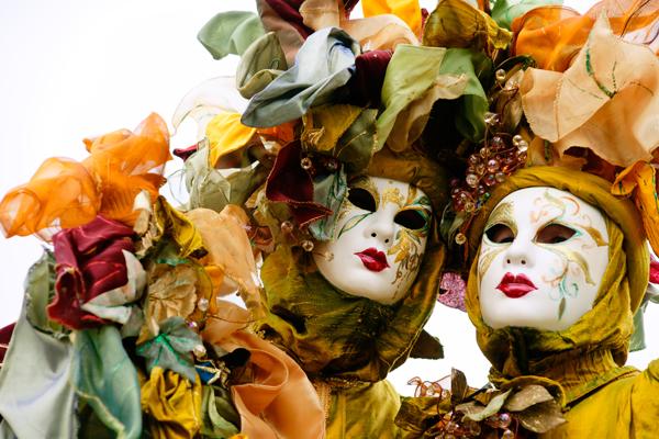 150216_carnaval venecia