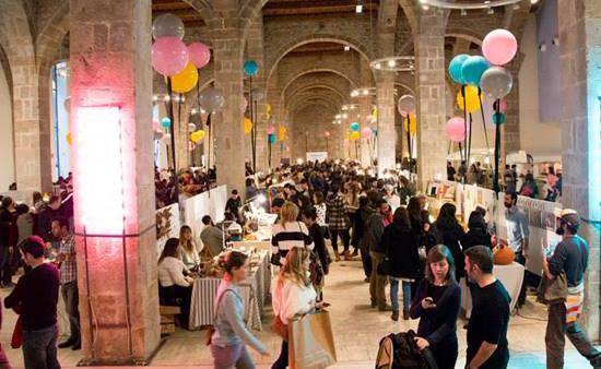 Festivalet (Barcelona)