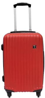 maleta Udara