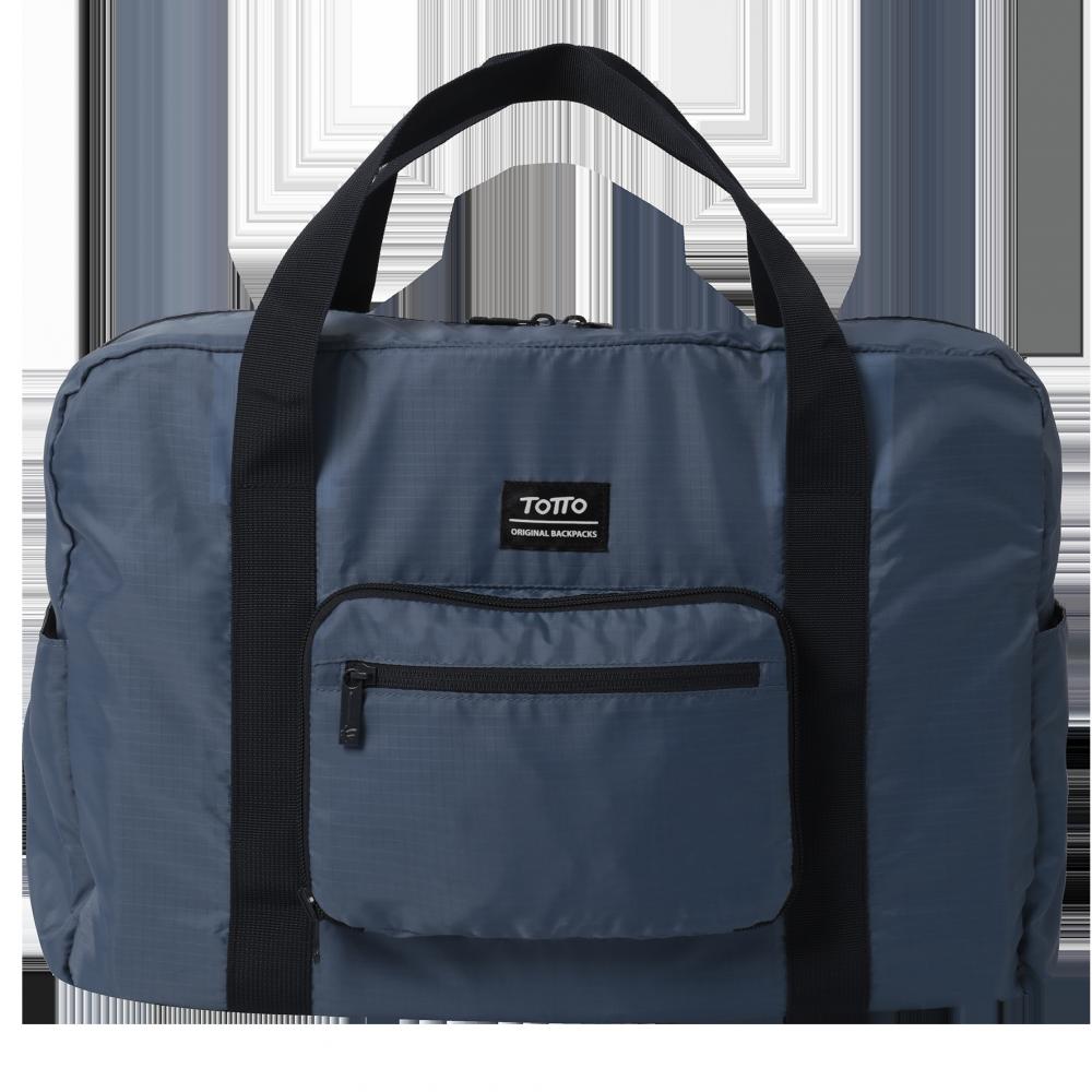 bolsa de viaje maimara