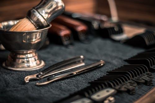 barberiaok