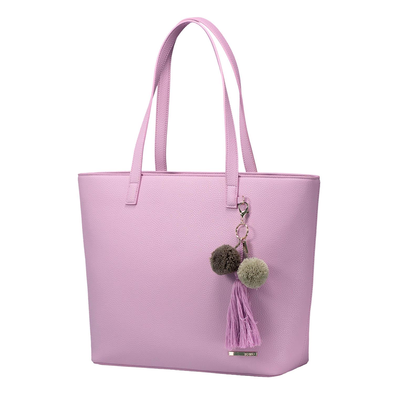 bolso shopper mujer phia