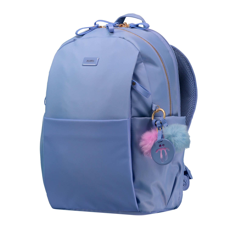 mochila para portatil adelaide
