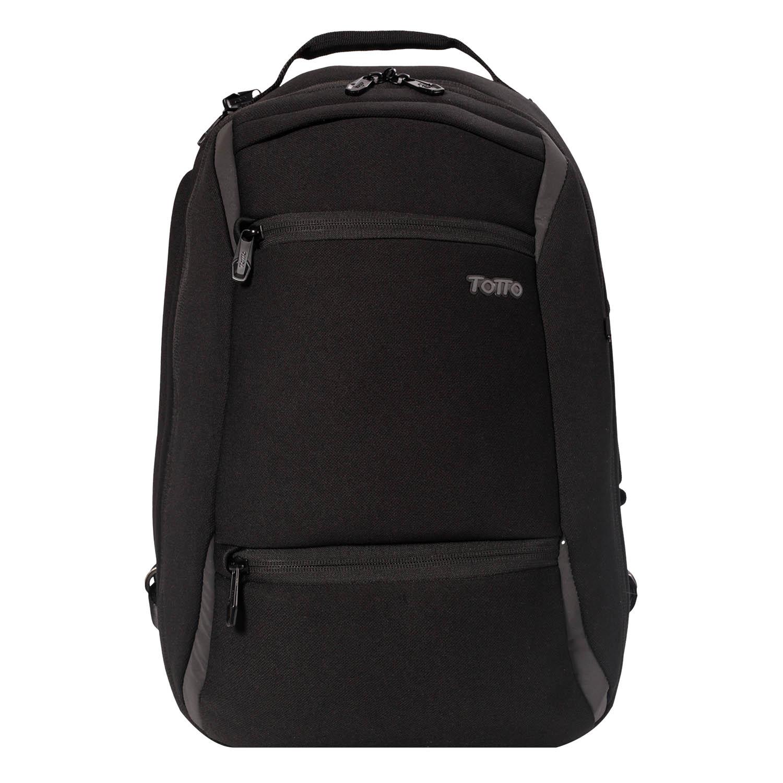 mochila para portatil daiter