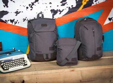 Tipos de mochilas : Cómo elegir la mejor para ti